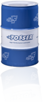FOSSER Drive RS 10W-60